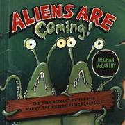 Aliens are coming! PDF