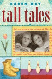 Tall Tales PDF