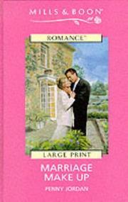 Marriage Make Up PDF