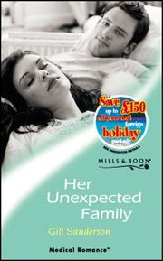 Her Unexpected Family PDF