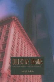 Collective Dreams PDF