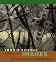 Transforming images by Claire J. Farago