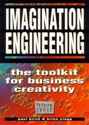 Imagination Engineering PDF