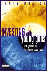 Investing With Young Guns PDF