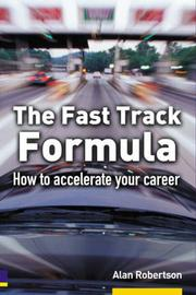 The Fast Track Formula PDF