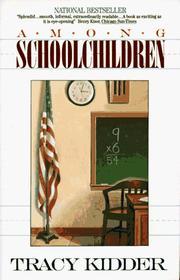 Among schoolchildren PDF