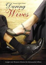 Daring wives PDF