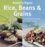 Rice Beans and Grains (Eat Well, Live Well) PDF