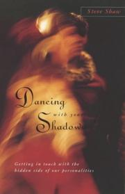 Dancing with your shadow PDF