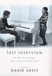 Last Interview PDF