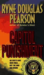 Capitol Punishment PDF