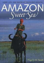Amazon Sweet Sea PDF