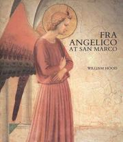 Fra Angelico at San Marco by Hood, William
