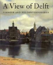 A View of Delft PDF