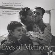 Eyes of Memory PDF
