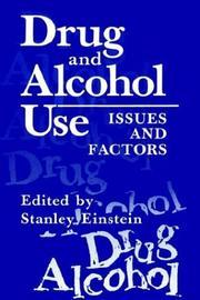 Drug and alcohol use PDF