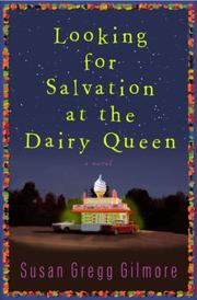 Looking for salvation at the Dairy Queen PDF