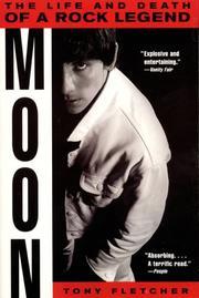 Moon PDF