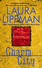 Charm City PDF