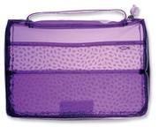 JellyFish Splash Purple Med PDF