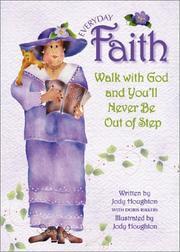 Everyday Faith PDF