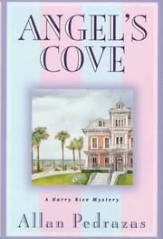 Angel's Cove PDF
