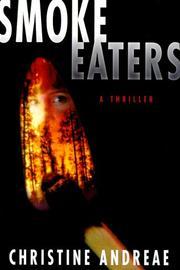 Smoke eaters PDF