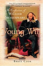 Young Will PDF