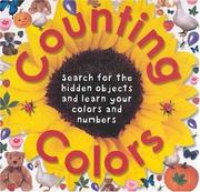 Counting Colors Padded PDF