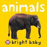 Chunkies Bright Baby Chunky PDF