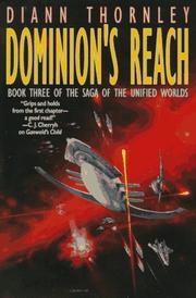 Dominion's reach PDF