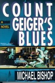 Count Geiger's blues PDF