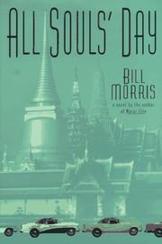 All Souls' Day PDF
