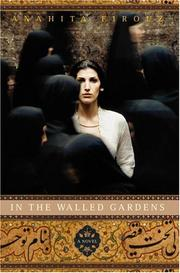 In the walled gardens PDF
