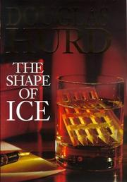 The Shape Of Ice PDF