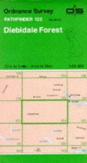 Diebidale Forest PDF