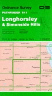 Longhorsley and Simonside Hills PDF