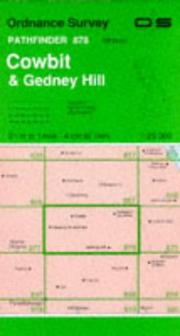 Cowbit and Gedney Hill