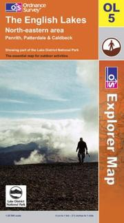 The English Lakes PDF