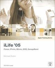 Apple Training Series PDF