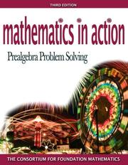Mathematics in Action PDF