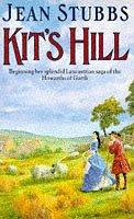Kit's Hill (Brief Chronicles) PDF