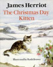 Christmas Day Kitten, The