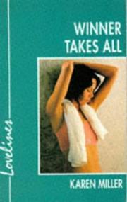 Winner Takes All (Lovelines) PDF