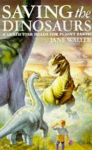 Saving the Dinosaurs PDF