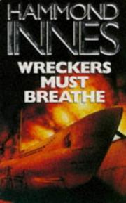 Wreckers must breathe PDF
