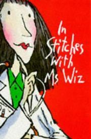 In stitches with Ms. Wiz PDF