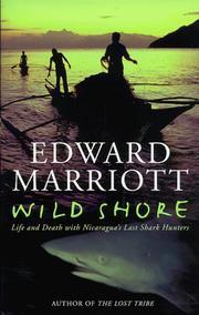 Wild shore PDF