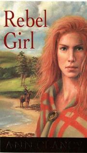 Rebel Girl PDF