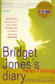 BRIDGET JONES' DIARY PDF